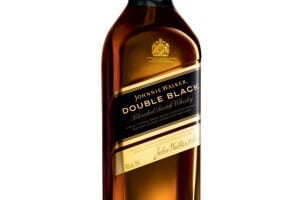 JohnnieWalker-DoubleBlack-ScotchWhisky
