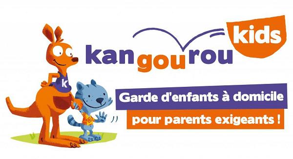 Kangourou-kids-garde-enfants