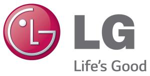 LG téléphone