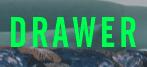 Lodo Drawer