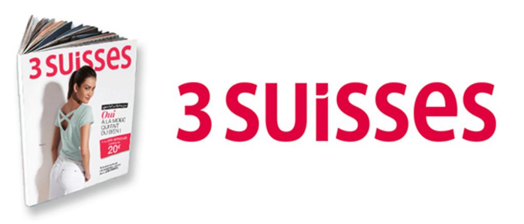 Logo 3 Suisses