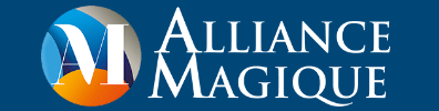 Logo Alliance Magique