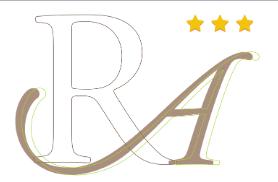 Logo Au Relai d'Alsace