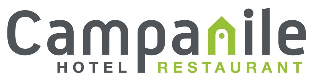 Logo Campanile