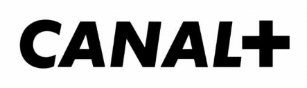 Logo Canal +