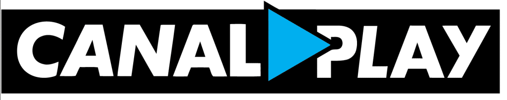 Logo Canal Play