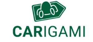 Logo Carigami