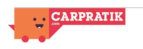 Logo Carpratik