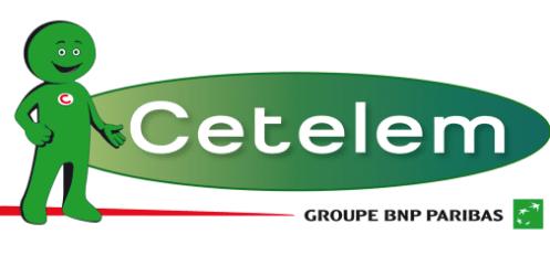 Logo Cételem