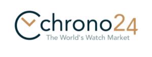Logo Chrono24