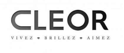 Logo Cléor