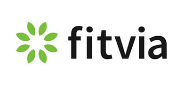 Logo Fitvia