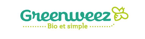 Logo Greenweez