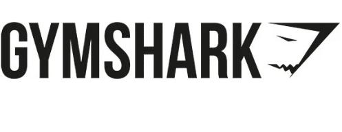 Logo Gymshark