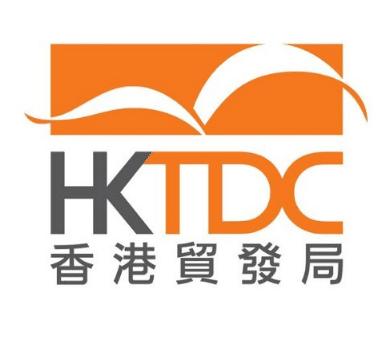 Logo HKTDC