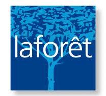 Logo La Fôret