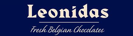 Logo Léonidas