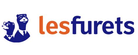 Logo Les Furets