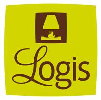 Logo Logis Hôtel