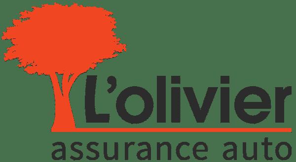 logo-lolivier
