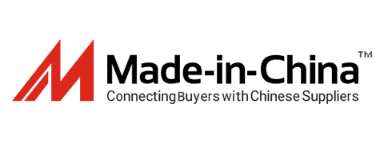 Logo Made In China