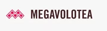 Logo Megavolotea