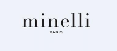 Logo Minelli