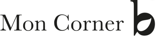 Logo Mon Corner B