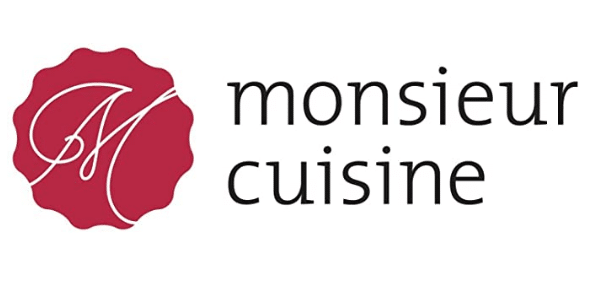 Logo Monsieur Cuisine