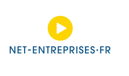 Logo Net-entreprises