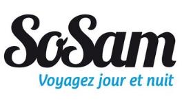 Logo SOSAM