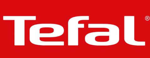 Logo TEFAL