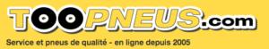 Logo Too Pneus