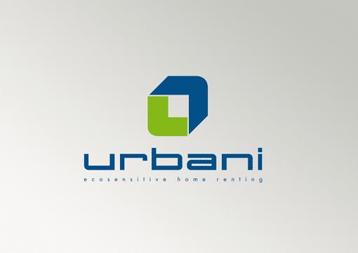 Service client urbani