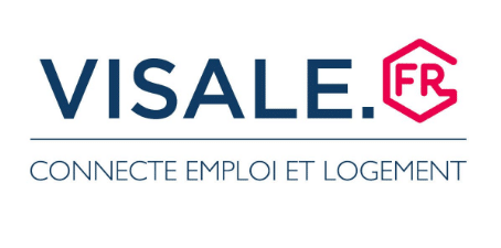 Logo Visale