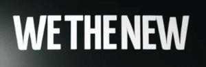 Logo Wethenew