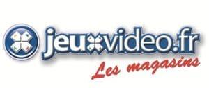 Logo-jeuxvideo.fr