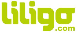Logo liligo.com