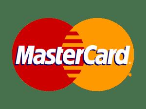mastercard-france