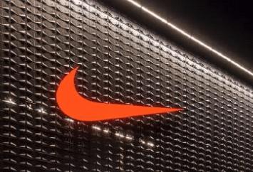 comestible proporcionar termómetro  Service client Nike : Téléphone, Adresse , Contact