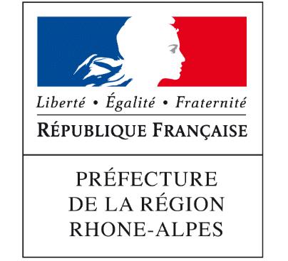 Préfecture Lyon