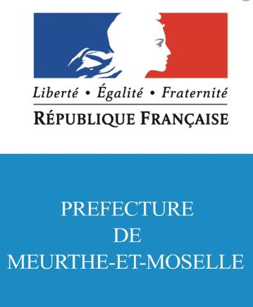 Préfecture Meurthe et Moselle