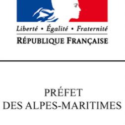 Préfecture de Nice