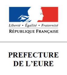 Prefecture Eure