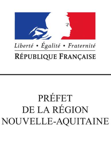 Prefecture de Bordeaux