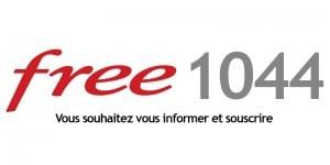 SAV free 1044