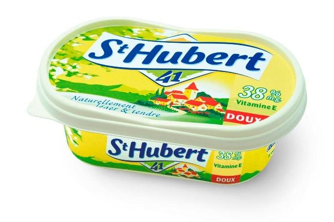 St-Hubert-41