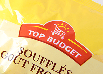 Top-Budget-Logo