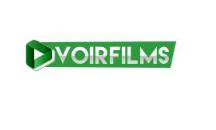 Voirfilms.al