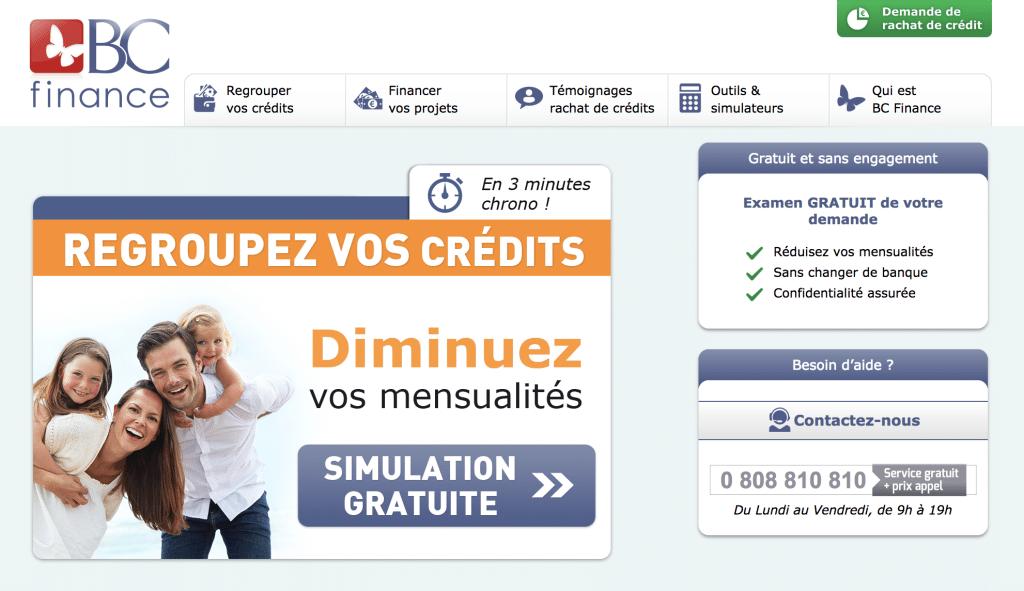 accueil-BC-finance